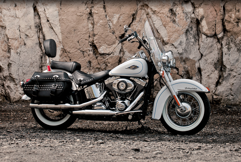Harley-Davidson-Softail-picture-13