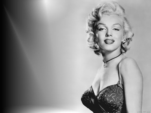 Marilyn_Monroe_Wallpaper