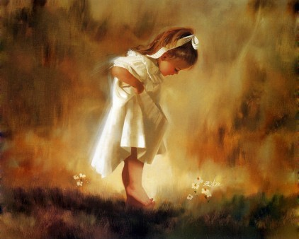 little-angel-wallpaper_422_78423