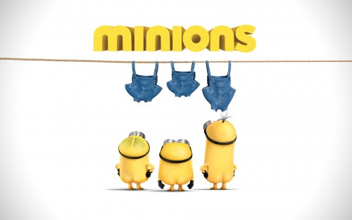 minions-movie-2015-wallpaper-bob-kevin-stuart-scarlet-overkill-sandra-bullock-despicable-me