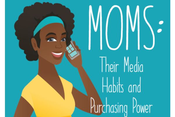 Moms_Online_Consumer_Survey_Infographic